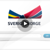 video-sverige-norge-big
