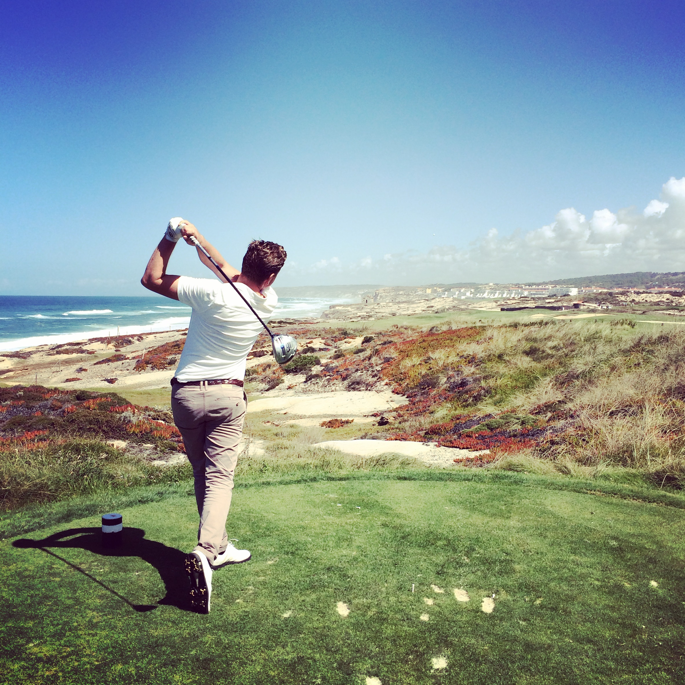 christian-josefsson-golf-portugal-2015